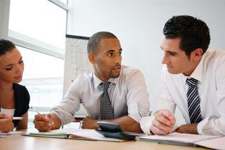 Autonomie du commercial - Plain Individuel d'Actions Commerciales